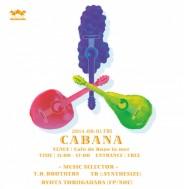 cabana_insta