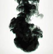 M-KODA 2ndAlbum「inga」