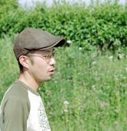 no.9 a.k.a. Takayuki Joe