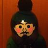 dadadaisuke